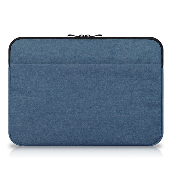 Harga Tian Lei notebook computer bag