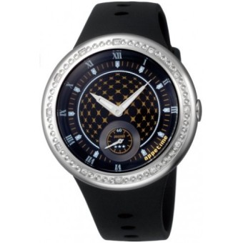 "Appetime watch ""Remix"" Collection, Galaxy - SVD780002"