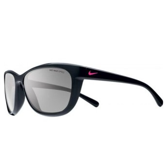 Harga NIKE TROPHI (Young boys & girls) EV0820/53/BLACK/PINK FOIL w/GREY LENS