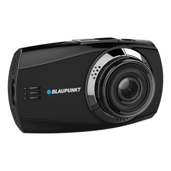 Harga Blaupunkt Car Camera BP8.0 2-Channel Full HD with Screen