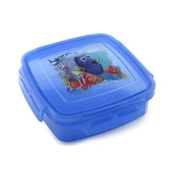 Harga Disney Finding Dory Lunch Box