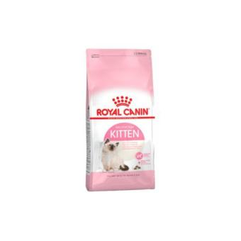 Harga Royal Canin Kitten and Cat Food 2kg