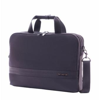 Samsonite Fortuna Briefcase M (Black)