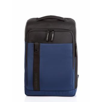 Harga Samsonite RED Eliun Backpack M (Navy)