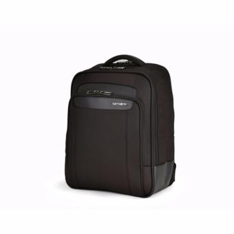 Harga Samsonite Satara Backpack (Black)