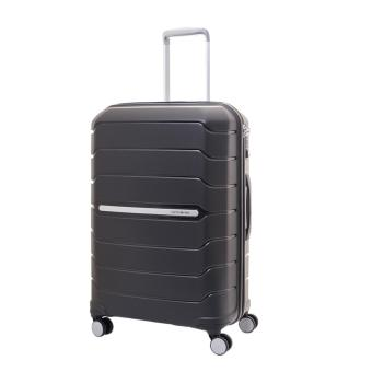Harga Samsonite Octolite Spinner 75/28 (Black)