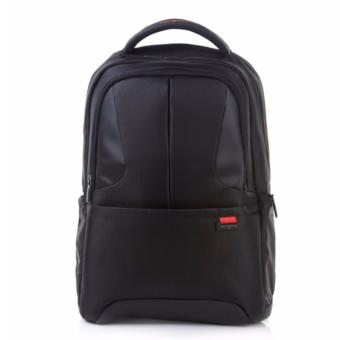 Harga Samsonite Ikonn Laptop Backpack I (Black)