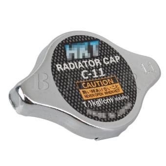 Harga High Pressure Thermo Radiator Cap
