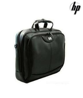 Harga HP Sling Laptop Bag (Black)
