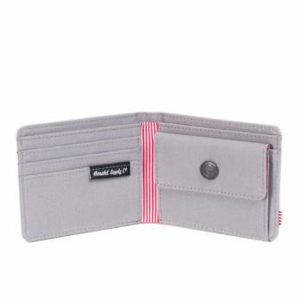 Harga Herschel Supply Co. Roy Wallet