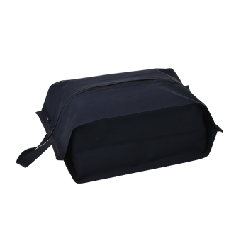 Harga Travel supplies shoes storage bag shoe bag shoes travel bag sports bag shoe shoes and bags shoes storage bag debris kit