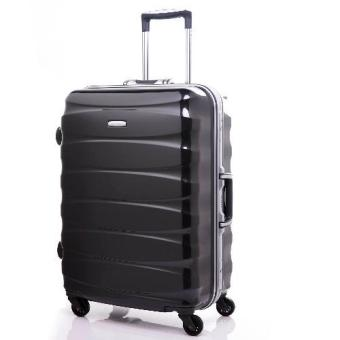 Harga Samsonite Oval Spinner 79/29 Exp