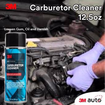 Harga 3M™ Carburetor Cleaner