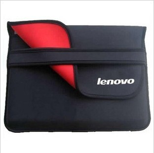 Harga Lenovo N50-45-ASI/EON/AEI/AFO15.6 laptop liner bag protective cover dust bag
