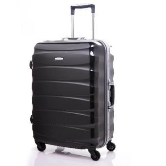 Harga Samsonite Oval Spinner 57/20 Exp