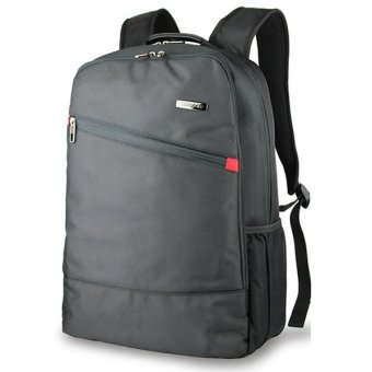 Harga Samsonite YB600 Laptop Backpack (Black)