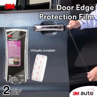 Harga 3M™ Door Edge Protection Film