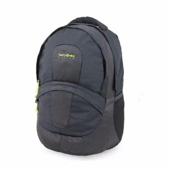 Harga Samsonite Laptop Colour Backpack