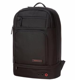 Harga Samsonite RED Voy 2 Backpack (Black)