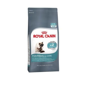 Harga Royal Canin Hairball Care Cat Food 2kg