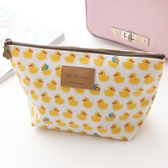 Taobao fabric cute clutch storage bag bag, Popular fabric cute ...