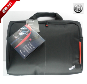 Harga Lenovo 78y5372 IBM computer bag notebook bag