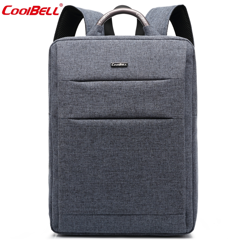 Lenovo HP Apple notebook computer shoulder computer bag