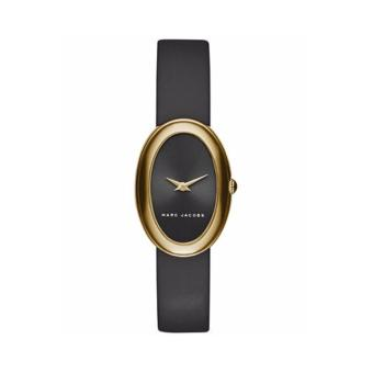 Harga Marc Jacobs Cicely Ladies Watch MJ1454