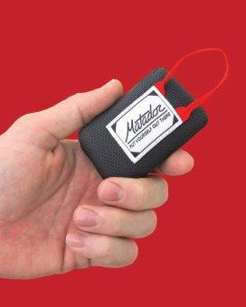 Matador Mini Pocket Blanket - 2