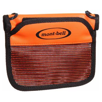 MontBell O.D.Wallet