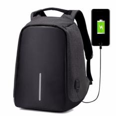 Men Laptop Backpacks At Best In Singapore Www Lazada Sg