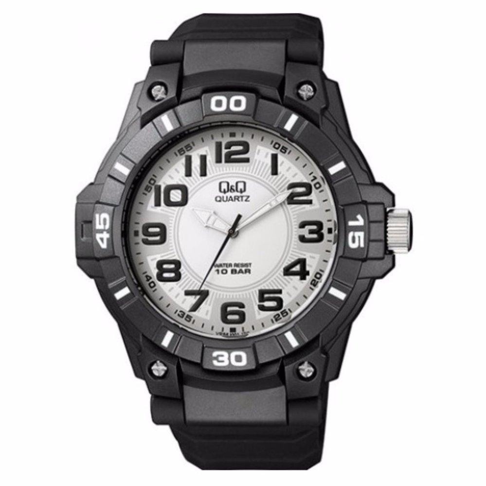 Local Market 65watches Store Goospery Samsung Galaxy S9 Fancy Diary Case Brown Black Qq Vr86j001y Mens Watch