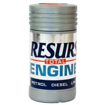 RESURS Total Engine 50gm