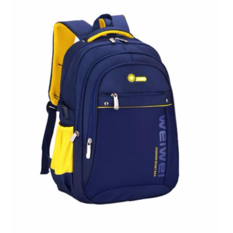School Bags Backpack for Kids Primary 3 to Primary 6