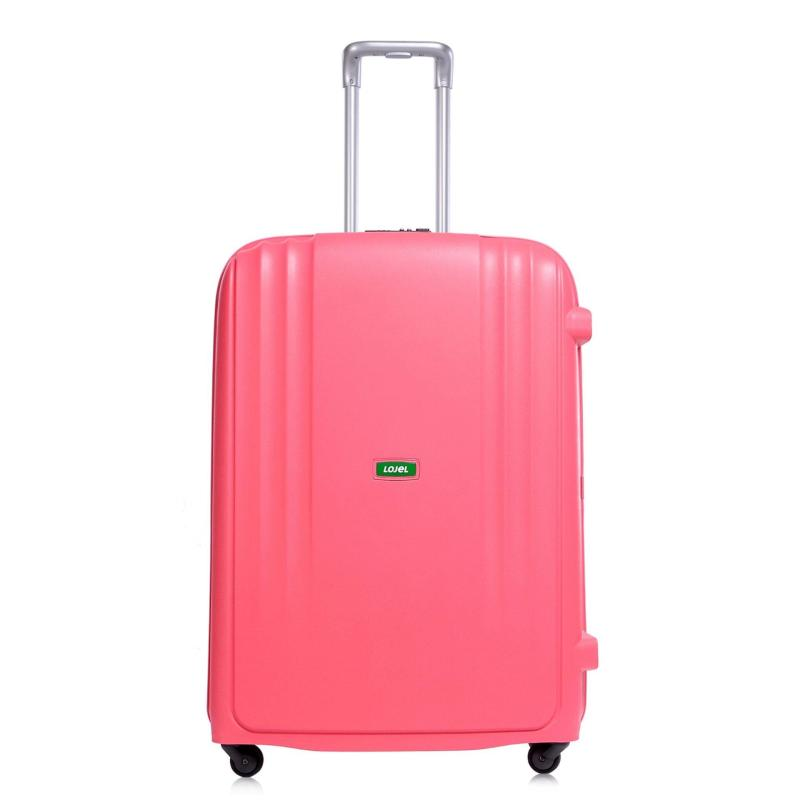 "Streamline Lojel 8 -26"" Pink"