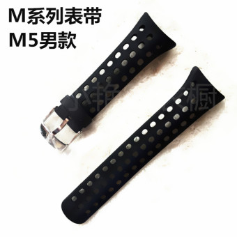 Suunto m1/M4/M5 outdoor Series Function watch strap tool accessories