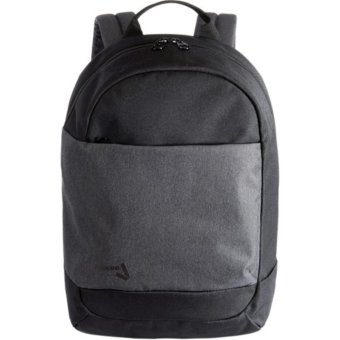 Svago backpack for notebook and Ultrabook 15.6""