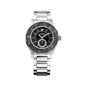 Swarovski Ladies Octea Watch 1181764