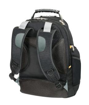 Targus 16 inch Drifter II Laptop Backpack - 3