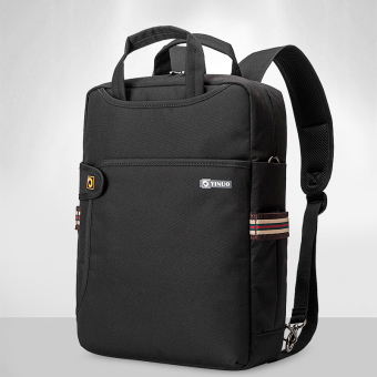YINUO laptop backpack computer bag