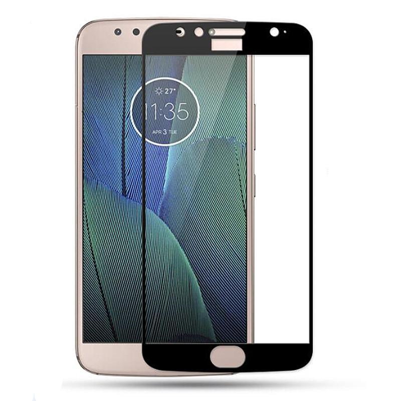 Review Gnmn Moto G5s Kaca Pelindung Layar Hp Cyan Pomelo Xt1799 2 Motorola G5splus Kaca Pelindung Layar Xt1805 Pelindung Layar Ponsel Layar Penuh Liputan ...