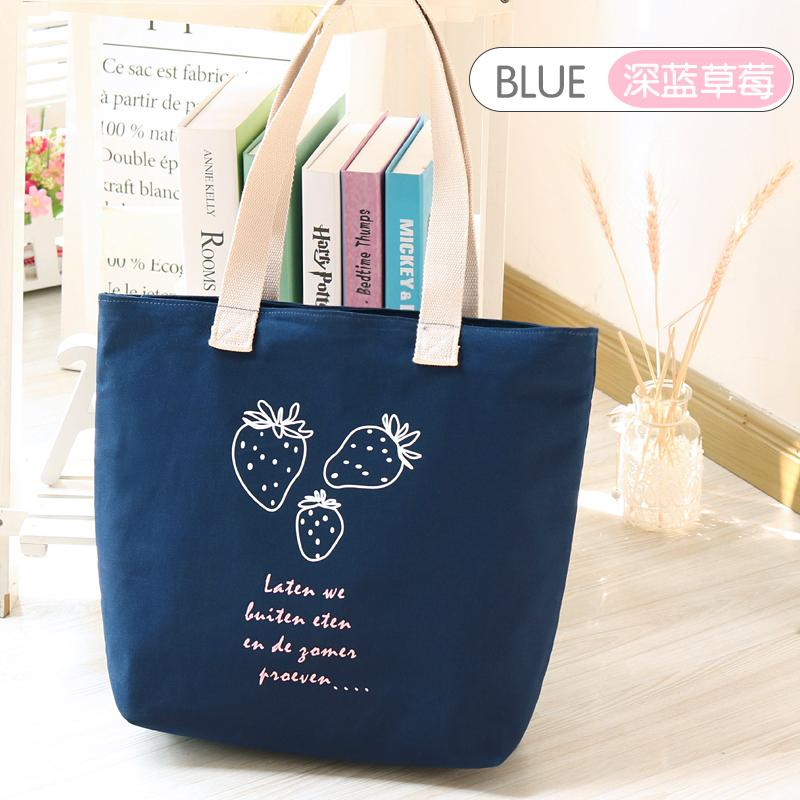 กระเป๋าเป้ นักเรียน ผู้หญิง วัยรุ่น โคราชกรุงเทพมหานคร INS เสื้อผ้าแฟชั่น กระเป๋าผ้าใบหญิงกระเป๋าเอียงไหล่เดี่ยวกระเป๋าวรรณกรรมสาวโมริสไตล์เกาหลีกระเป๋าผ้าแบบเย็บความจุขนาดใหญ่นักเรียนมือถือสไตล์ญี่ปุ่น