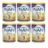 Nestle Nan Gro 3 800g